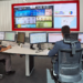 Tres nuevas certificaciones Aenor para Veolia en el sector de servicios energéticos