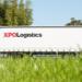 El consumo eléctrico de la empresa XPO Logistics en España recibe el certificado de origen 100% renovable