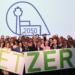 Energía verde e instalaciones eficientes, bases de la estrategia de Aena para la neutralidad de carbono en 2050