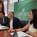 La Junta de Andalucía publica el manual actualizado para la tramitación administrativa de instalaciones de autoconsumo