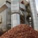 La calefacción con biomasa evitó la emisión de más de 4 millones de toneladas de CO2 en 2018, según Avebiom