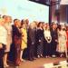 La Unión Europea premia la labor en materia de energía sostenible de Avià, un pequeño pueblo barcelonés