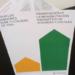 La entidad Triodos Bank concederá la financiación para la rehabilitación energética de los edificios madrileños