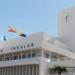 Cofradías y cooperativas de pescadores de Gran Canaria ya pueden solicitar las ayudas para mejorar su eficiencia energética