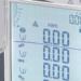 Interfaz bluetooth OptoProg de Carlo Gavazzi para analizadores de energía