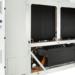 Lanzamiento de la enfriadora aire-agua de tornillo bi-rotor y velocidad variable Carrier AquaForce Vision 30KAVP