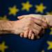 La CE y el BEI lanzan un fondo de 100 millones de euros para empresas punteras en el sector energético