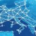 La CE considera que los objetivos de 2030 exigen mejorar los planes nacionales de energía y clima