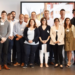 Herramientas innovadoras para ahorrar energía en el sector del automóvil, eje del proyecto E2Driver liderado por Circe