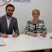 Acuerdo para fomentar las instalaciones de autoconsumo fotovoltacio en el sector valenciano del calzado