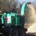 La biomasa forestal cubriría el 20% de la demanda de energía térmica del tejido industrial de la provincia de Barcelona