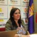 La Diputación de Córdoba recibe la resolución favorable para 20 proyectos locales de economía baja en carbono