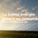 Comienza la socialización de una planta fotovoltaica en una nave industrial de Paterna, en Valencia