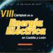 El VIII Campus de la Energía Eléctrica convoca por primera vez a estudiantes europeos