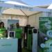 La App de puntos de recarga de Feníe Energía aumenta un 96% las descargas diarias durante un evento de movilidad eléctrica