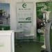 Feníe Energía exhibe en la Plaza de Colón de Madrid sus soluciones para la recarga del vehículo eléctrico