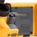 Las cámaras termográficas Fluke Ti401 PRO y TiX501 ofrecen temperaturas precisas e imágenes de alta calidad