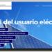 Una aplicación móvil permitirá a los consumidores realizar consultas sobre el servicio eléctrico de Canarias