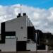 Convocadas las ayudas para la eficiencia energética en instalaciones de edificios multirresidenciales de La Rioja