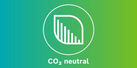 El aumento de la eficiencia energética y la reducción de emisiones de CO2, grandes apuestas de Grupo Bosch