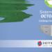 Sistema VWF Octoplus de Hitecsa. Catálogo General 2018