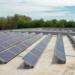 Holaluz Cloud permite la compensación simplificada para descontar de la factura eléctrica la energía sobrante