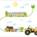 Tomelloso acoge una jornada sobre posibilidades del autoconsumo fotovoltaico para cooperativas agroalimentarias