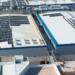 Una fábrica de productos naturales contará con una de las mayores instalaciones de autoconsumo solar de Murcia