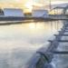 El 10% de la demanda total de energía de la UE se puede abastecer con el calor residual de instalaciones urbanas