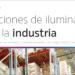 Soluciones Schréder de iluminación para la industria