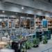 Eficiencia energética, seguridad y confort lumínico en la fábrica de Schréder España en Guadalajara
