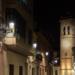 La ciudad valenciana de Torrente logra un 80% de ahorro energético con la tecnología LED de Schréder