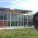 El Servicio Navarro de Empleo busca seis ideas de negocio innovadoras en materia de autoconsumo energético