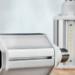 Philips TrueForce Urban, nueva solución que facilita la actualización del alumbrado urbano con lámparas LED