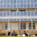La Universidad de Jaén adjudica la instalación de dos plantas fotovoltaicas de autoconsumo conectadas a red