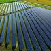 La Terminal 2 del Aeropuerto de Dubái inaugura su planta fotovoltaica de 15.000 placas solares y 5 MW