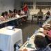InnoInvest, un proyecto hispano-luso para fomentar la eficiencia energética en la edificación