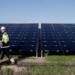 Audax Renovables y Statkraft firman un PPA de 525 GWh anuales a largo plazo en España