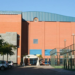 El Ayuntamiento de Estepona licita las obras para mejorar la eficiencia energética de cuatro edificios municipales