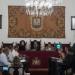 El Ayuntamiento de La Laguna se compromete a alcanzar la neutralidad de carbono en 2040