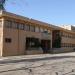 La energía fotovoltaica de autoconsumo llega a cinco colegios públicos de la localidad valenciana de Paterna