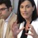 Santander presenta al proyecto EDUSI una iniciativa de ahorro energético en centros municipales