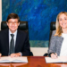 El BEI otorga un préstamo a Bankia que aumentará las hipotecas verdes para adquirir viviendas de consumo eficiente