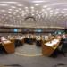 Los entes locales piden a la Comisión Europea la erradicación de la pobreza energética para 2050