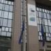 El Consejo Europeo aprueba las directrices de negociación para modernizar el Tratado sobre la Carta de la Energía