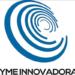La empresa de servicios energéticos Desigenia recibe el sello 'Pyme Innovadora' del Ministerio de Ciencia