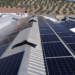 Empresa de embutidos da el salto al autoconsumo fotovoltaico como medida para aumentar su competitividad