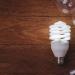 Endesa y Cruz Roja renuevan su alianza para la lucha contra la pobreza energética