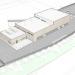 La central de calor con biomasa que abastecerá a 4.500 viviendas en Pamplona será construida por ENGIE