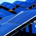 Nueva línea verde de avales para facilitar el acceso a energía más limpia, eficiente y competitiva